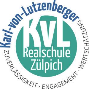 KvL Logo